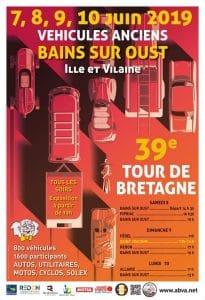 39e Tour de Bretagne